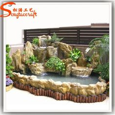 Source chinese small outdoor modern marble wedding home garden decoration water stone fountain decorative fountains pump rockery statue on m.alibaba.com