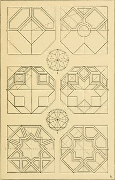 Handbook_of_ornament;_a_grammar_of_art,_industrial_and_architectural_designing_in_all_its_branches,_for_practical_as_well_as_theoretical_use_(1900)_(14804155003).jpg (1674×2636)