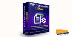 WP Conversion Boost Review and Bonuses + SPECIAL BONUSES & COUPON => https://www.jvzooproductreviews.com/wp-conversion-boost-review-and-bonuses/  Stupidly Simple Tweak Doubles Conversions By Personalizing Any Page In Seconds... The #1 Strategy Used By Experts To Get Up To 375% Better Results! #WPConversionBoost