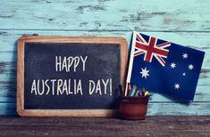 Wish you Happy Australia Day. #australia #australiaday2019