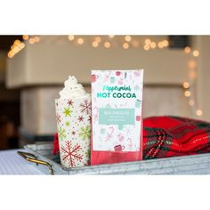 Order Christmas chocolates online from our delicious festive collection. Unique Christmas chocolate boxes delivery to USA. Cocoa Chocolate, Decadent Chocolate, Chocolate Treats, Best Chocolate, Homemade Chocolate, Chocolate Lovers, Holiday Drinks, Holiday Gifts, Chocolate Delivery