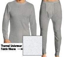 thermal underwear for fishing | winter fishing | Pinterest ...