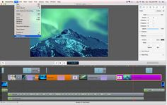 Screenflow- Create Professional Looking Educational Screencasts and Tutorials for Your Class ~ Educational Technology and Mobile Learning