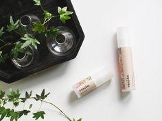 Resibo Natural Cosmetics