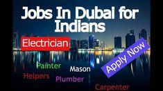 Jobs In Saudi Arabia | In Mecca | Makkah | New Jobs In Saudi