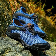 the best attitude ce28f 87c82 Newchic - Fashion Chic Clothes Online, Discover The Latest Fashion Trends  Mobile Best Hiking Shoes