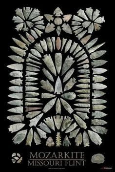 Arrowheads and Indian Artifacts, Native American Tools, Native American Artifacts, Native American Indians, American History, Indian Artifacts, Ancient Artifacts, Archery, Mexica, Indian Heritage