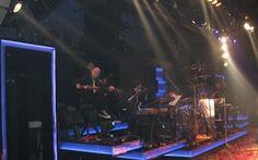 stefanos popolis: Photo And Video, Concert, Recital