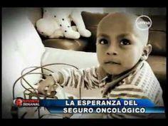 Reporte Semanal Visita la Casita de la Paz de Fuente de Vida - 05 agosto 2012