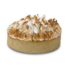 Torta de Limão. R$37.90