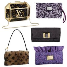 LV Evening Clutches    Google Image Result for http://www.handbagsgeek.com/wp-content/uploads/2010/12/Louis-Vuitton-Evening-Clutches.jpg