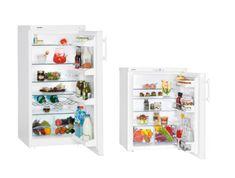 Bathroom Medicine Cabinet, Coffer, Household