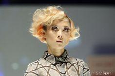 TOP HAIR Trend Days   BrockmannundKnoedler for Wella Professionals www.brockmannundknoedler.com