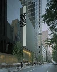 Conocer el Museo de Arte Moderno en NY