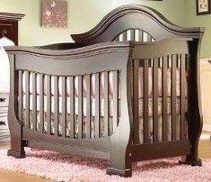 Crib-love it!