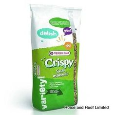 Versele Laga Crispy Pellets Guinea Pig Breeder Food Verseel Laga Crispy Pellets Guinea Pig Breeder is a complete feed that has been developed to cater for the needs of young & mothering Guinea pigs. Guinea Pig Food, Guinea Pigs, Catering, Delish, Snack Recipes, Chips, Board, Snack Mix Recipes, Appetizer Recipes