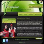 Website design by Nuleaf Design Solutions