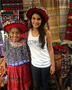 #visitguatemala #guatemala #tinamit #pornscapes #juntosllegamosmaslejos #mundochapin #perhapsyouneedalittleguatemala #nature #turismoguatemala #quebonitaguate #explorandoguate #quepeladoguate #vscocam #lindamiguate #placesguatemala #quebonitaguate #proyectoguatemaya#outdoors #prensalibre #MiLugarFavoritoPL #guatevision #guatevision #soy502 #huntgramguatemala #everydayguatemala #Centroamérica #centralamerica #unifilmfoto #Guatemalaeselsecreto #GuateEsElSecreto #explorandoguatemala…