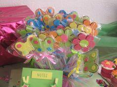 Obleas rellenas en Flores y Mariposas  ventas@picota.com.mx