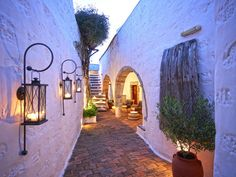 Archontariki of Patmos Days Hotel, Greece Travel, Cruise, Beautiful Places, Surfing, Places To Visit, Island, Beach, Trouser