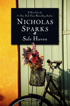 nicholas sparks critical essays Essays and criticism on nicholas sparks' the notebook - critical essays.