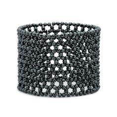 Pierre Lang Designer Jewellery Collection Designer Jewellery, Jewelry Design, Schmuck Design, Jewelry Collection, Metallic, Rock, Stone, Bangle Bracelet, Skirt