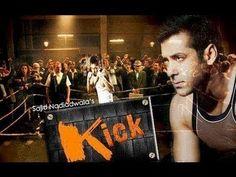 hindi movie video song download sajan