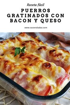 Yummy Vegetable Recipes, Pureed Food Recipes, Good Healthy Recipes, Quiches, Quiche Recipes, Breakfast For Dinner, Yummy Food, Tasty, Roasted Sweet Potatoes