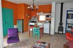 Photos of Hosteria y Casas de Campo Chacra Bliss, Tandil - Guest house Images - TripAdvisor