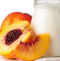 peachesandcream.jpg