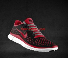 reputable site 8fbb7 97aff Cheapest Mens Nike Free Gym Red Sail Reflect Silver Walnut Lace Shoes -  Click Image to Close