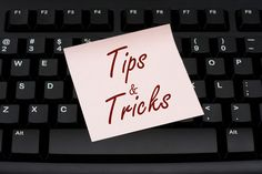 Top 5 Tips for Better Blog Post Titles
