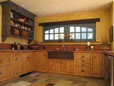 Сушилка для посуды в шкаф: советы по выбору и 70 практичных вариантов для современного интерьера http://happymodern.ru/sushilka-dlya-posudy-v-shkaf/ Сушилка для посуды в шкаф: навесной шкафчик из натурального темного массива со встроенной сушилкой для посуды на кухне в теплых тонах Смотри больше http://happymodern.ru/sushilka-dlya-posudy-v-shkaf/