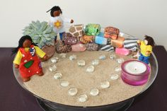 Begeleide of zelfstandige activiteit - Vastenactie, jou steentje bijdragen! Religion, Birthday Cake, Desserts, School, Food, Carnival, Tailgate Desserts, Deserts, Birthday Cakes
