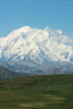 10 incredible things in Denali National Park, Alaska you must do during your life!  ll Dirt In My Shoes