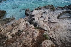 Beautiful Croatia Croatia Travel, Travel Photos, Travel Guide, Water, Outdoor, Beautiful, Instagram, Travel Pictures, Gripe Water