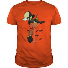 halloween girl martini v neck tee #gift #ideas #Popular #Everything #Videos #Shop #Animals #pets #Architecture #Art #Cars #motorcycles #Celebrities #DIY #crafts #Design #Education #Entertainment #Food #drink #Gardening #Geek #Hair #beauty #Health #fitness #History #Holidays #events #Home decor #Humor #Illustrations #posters #Kids #parenting #Men #Outdoors #Photography #Products #Quotes #Science #nature #Sports #Tattoos #Technology #Travel #Weddings #Women