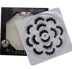 Patented products, violators must be prosecuted. Natural False Eyelashes, Thick Lashes, Fake Lashes, Long Lashes, Best Deals Online, Makeup Yourself, Mink, Make Up, Pairs