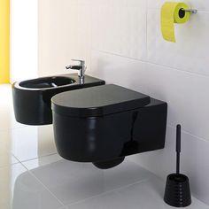 Miska Wc Wiszaca Form Toledo Z Deska Wolnoopadajaca Toledo Toilet Bathroom