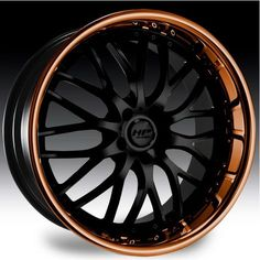 white, black and matte bronze cars Bbs Wheels, Vossen Wheels, Truck Wheels, Rims For Cars, Rims And Tires, Wheels And Tires, Jeep Rims, Truck Rims, Car Rims