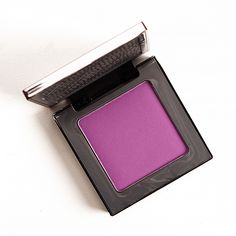 Urban Decay Bittersweet Afterglow 8-Hour Blush