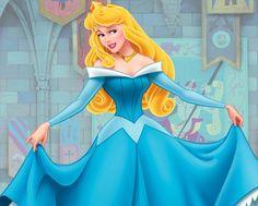Sleeping Beauty - Sleeping Beauty, Fantastic, 3d, Child, Beautiful, Story, Cg, Abstract, Sleeping Child, Aurora Sleeping Beauty
