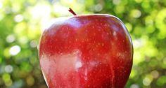 Le ultime notizie annunciano la Dieta della mela, alimentazione che arriva direttamente dalla Cina e che permette di perdere 4 kg in sole due settimane