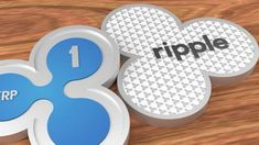 What is Ripple? The name has been incredibly prominent within the cryptocurrency space, for reasons both posit Penny Price, Local Bitcoin, Use Case, Best Investments, Cryptocurrency, Romania, Friday, News