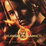 Get your FREE mp3 credits today and download the entire Hunger Games soundtrack!