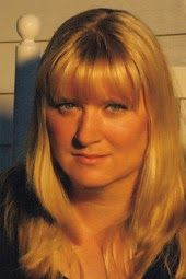Willkommen bei Beate : [virtuelle Couch] Interview mit Jane Luc