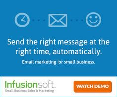Misc Services- Grow Your Business. Sign Up For Free Demo.