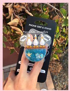 Disney Pop, Cute Disney, Disney Mickey, Mickey Head, Mickey Mouse, Finding Nemo Mine, Cute Popsockets, Pop Sockets Iphone, Disney Souvenirs