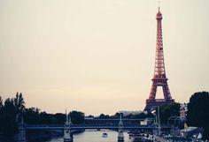 небо, эйфелева башня, париж, france, Paris, франция, city, город