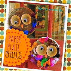 fall owls door Need to engage parents? Need to send out an alert to the whole school! For more information about the best Mobile App go to ticksandtots.com for preschools, daycares and afterschool programs!